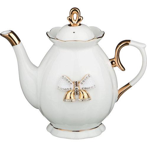 Заварочный чайник 900 мл. 55-2552