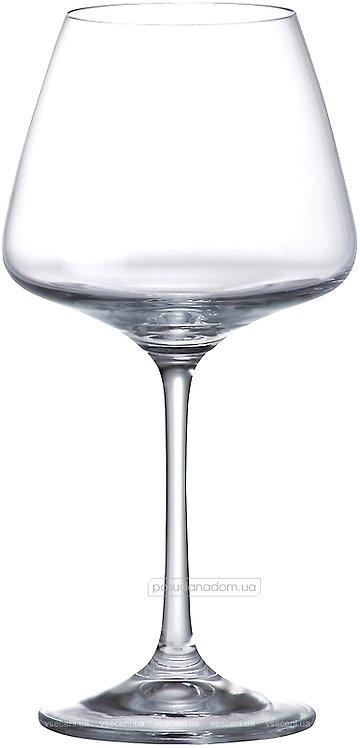 Набор бокалов для вина Bohemia NAOMI 350мл 6шт. 1SC69/350