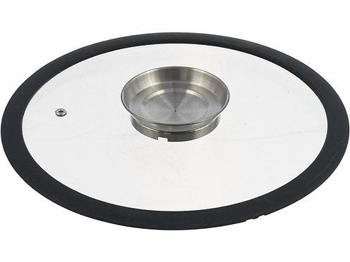 "Крышка Nadoba ""Nata (Nadoba)"", диаметр: 28 см 751511"