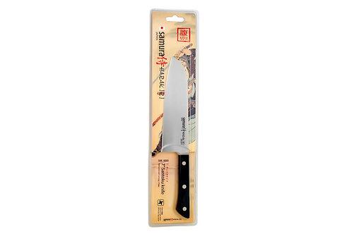 Нож Сантоку Samura Harakiri SHR-0095B