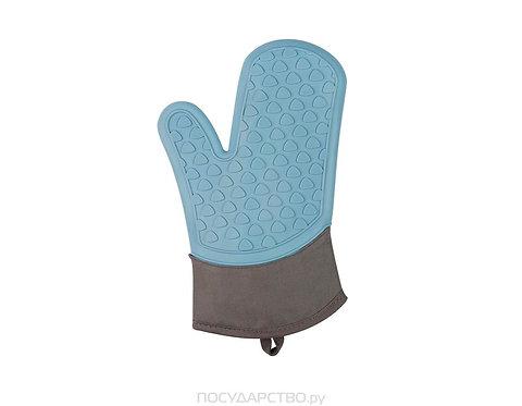Перчатка Guffman Casa M04-042-B
