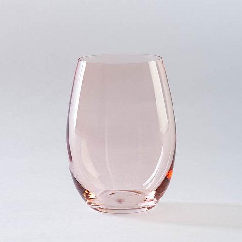 Набор стаканов для воды Полло, МЕРГУС, Сальмон, 560мл 6шт. 2s180/560/72v80