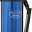 Thumbnail: Термос цельнометаллический, для напитков, 1.5 л. WT1-1500