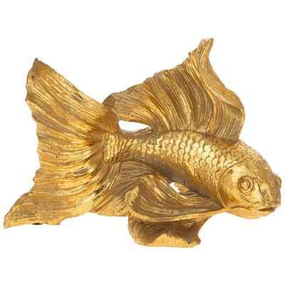 "Фигурка ""Рыбка"" 23*15,6*16,8 см. 504-238"