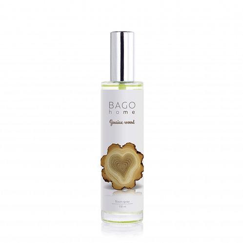 Спрей ароматический для дома  100 мл (Гваяковое дерево) BGH0407