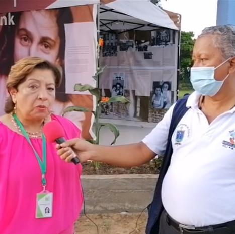 Emisora Ecos del Caguán  – San Vicente del Caguán