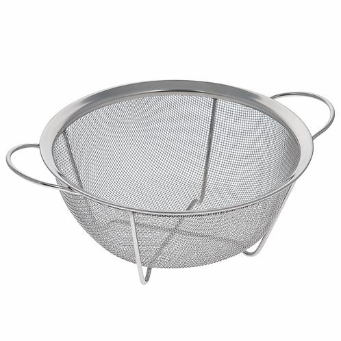 """Сито """"Bekker"""", диаметр 22,5 см. BK-9217"""