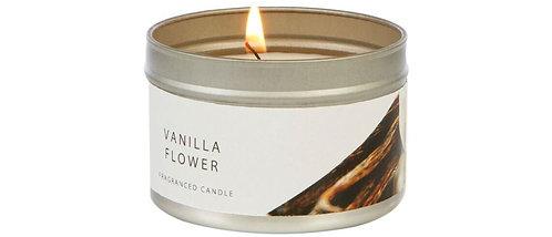 Свеча ароматическая (Сливочная ваниль) Wax Lyrical WLE3107
