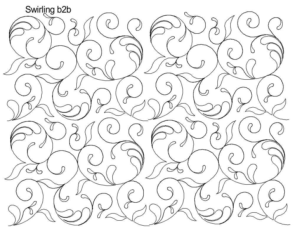 Swirling B2B.jpg