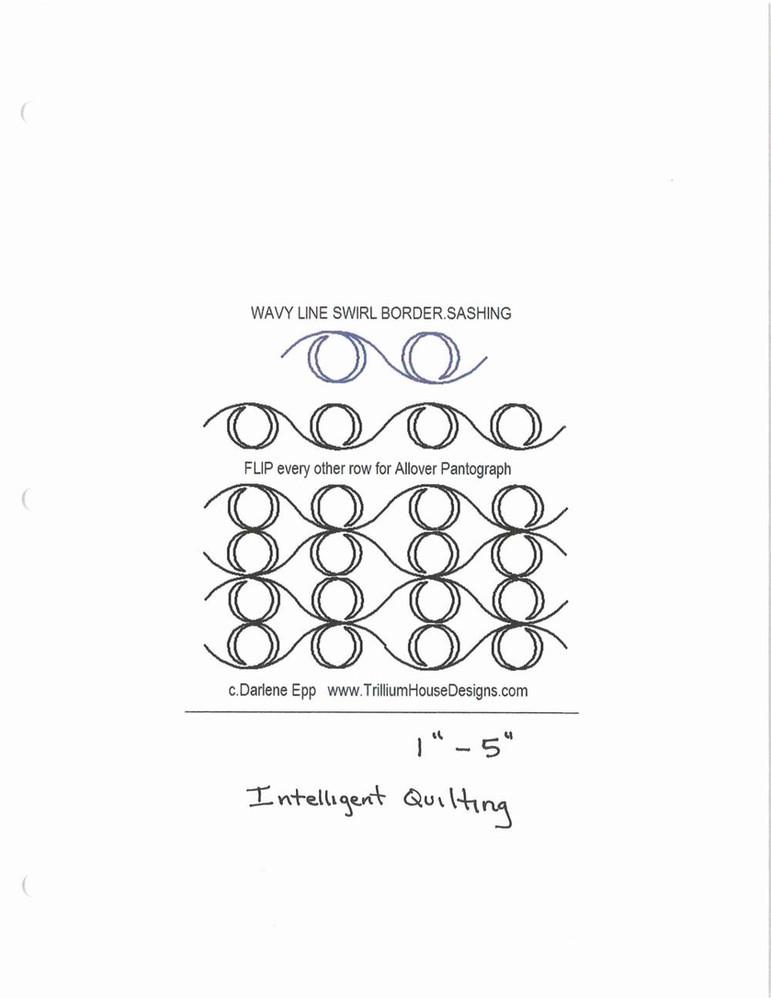Wavy Line Swirl.jpg