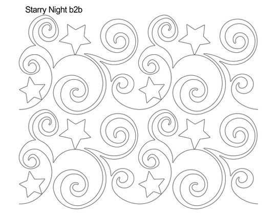 Starry Night b2b.jpg