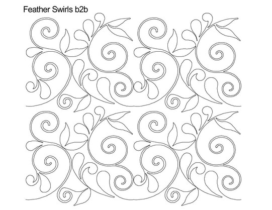 Feather Swirls B2B.jpg