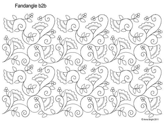 Fandangle B2B.jpg