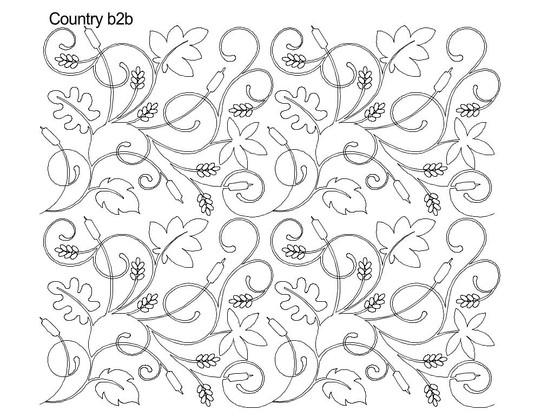Country B2B.jpg