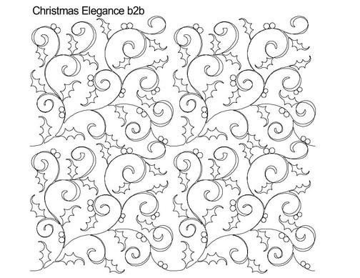 Christmas Elegance B2B.jpg