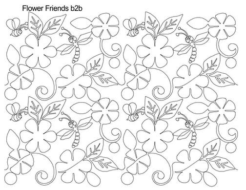Flower Friends B2B.jpg