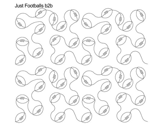 Just Footballs B2B.jpg