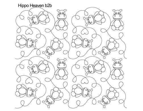 Hippo Heaven B2B.jpg
