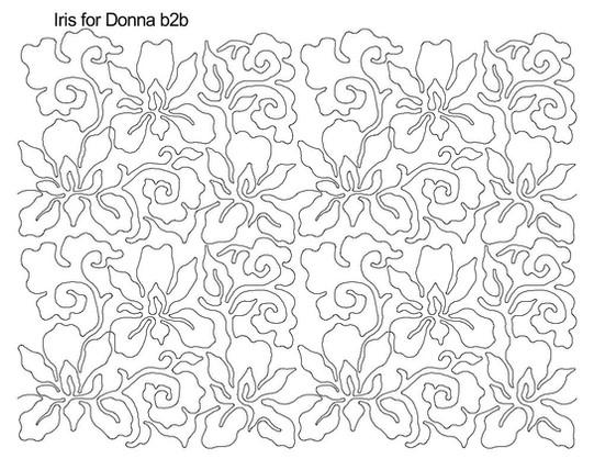 Iris for Donna B2B.jpg