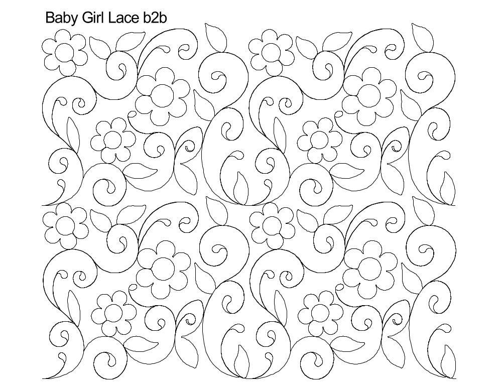 Baby Girl Lace B2B.jpg