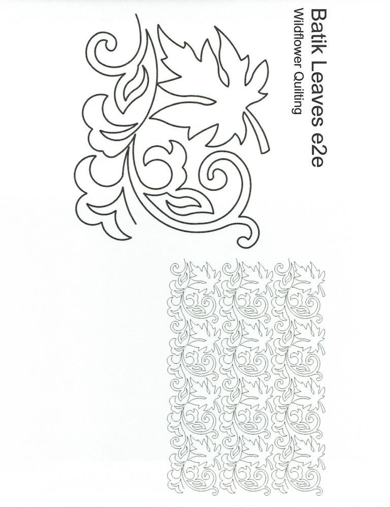 Batik Leaves e2e.jpg
