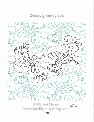 Zebra Jig.jpg