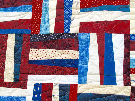 Quilt Club Stack-N-Whack closeup.jpg