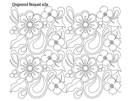 Dogwood Boquet B2B.jpg