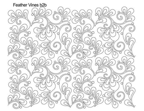 Feather Vines B2B.jpg