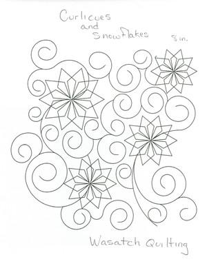 Curlicues and Snowflakes.jpg