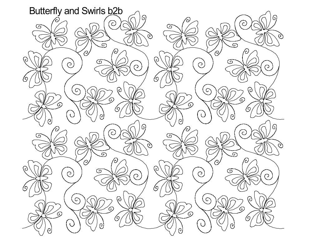 Butterfly and Swirls B2B.jpg