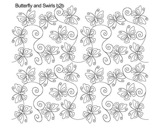 Butterfly and Swirls B2B.jpg