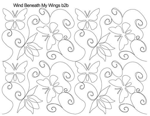 Wind Beneath My Wings B2B.jpg
