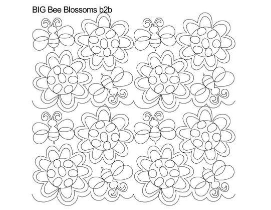 Big Bee Blossoms B2B.jpg