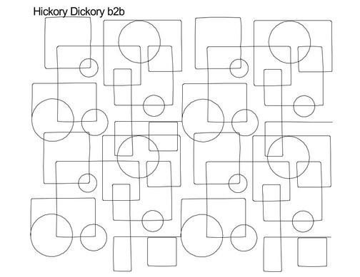 Hickory Dickory B2B.jpg