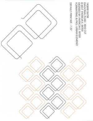 Diagonal Plaid.jpg
