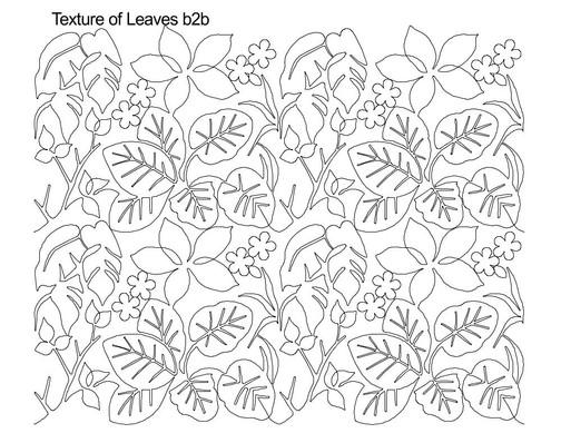 Texture of Leaves B2B.jpg