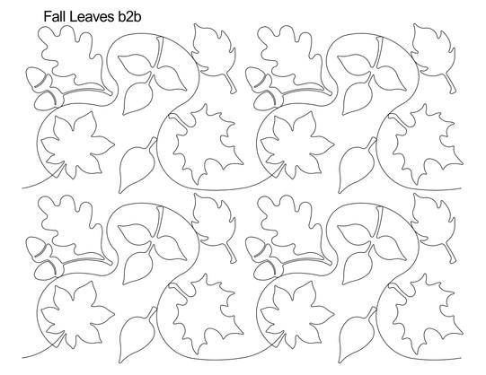 Fall Leaves B2B-1.jpg