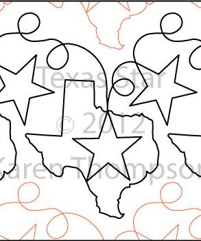 Texas-Star.jpg
