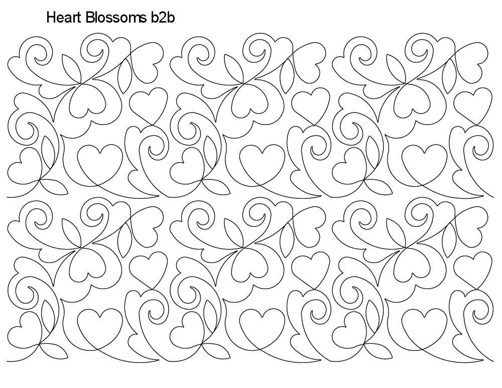 Heart Blossoms.jpg