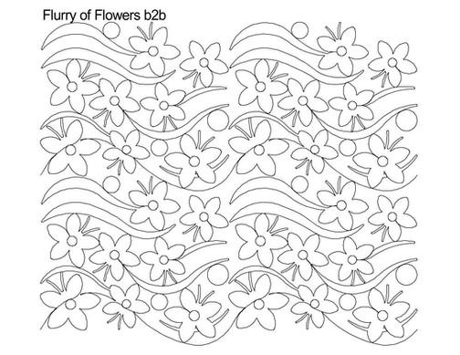 Flurry of Flowers B2B.jpg