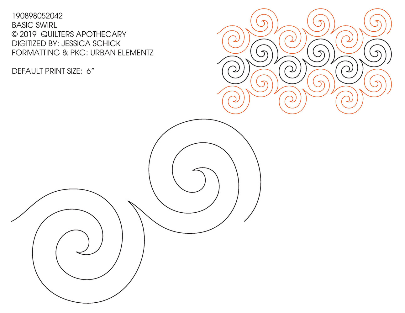 Basic Swirl.jpg