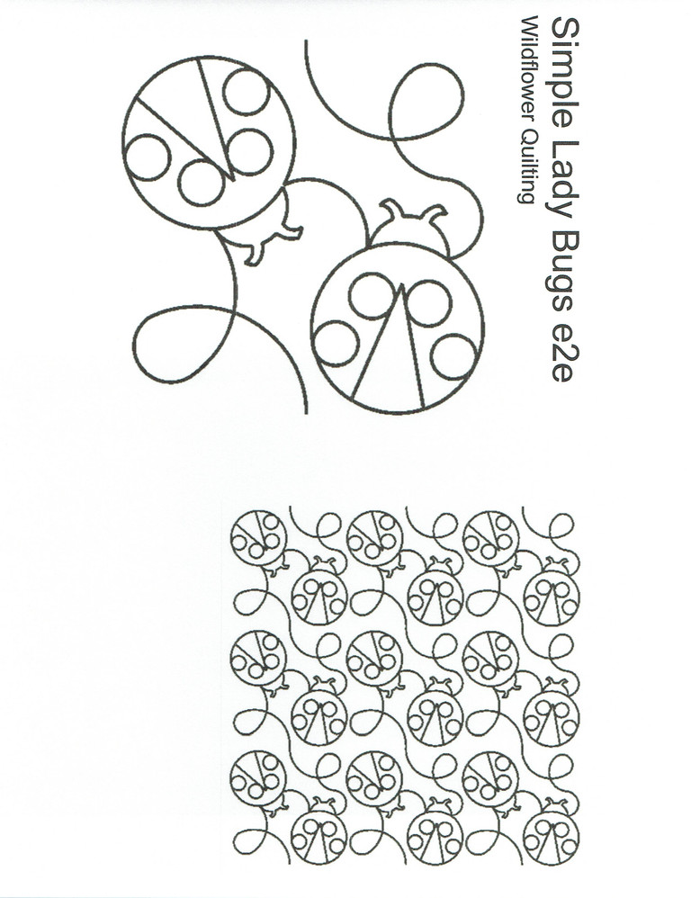 Simple Lady Bugs e2e.jpg