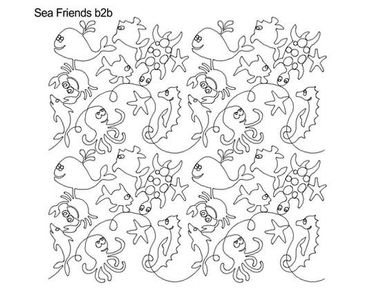 Sea Friends B2B.jpg