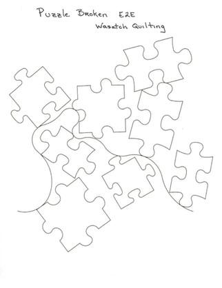 Puzzle Broken.jpg