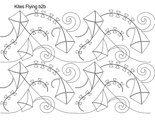 Kites Flying B2B.jpg