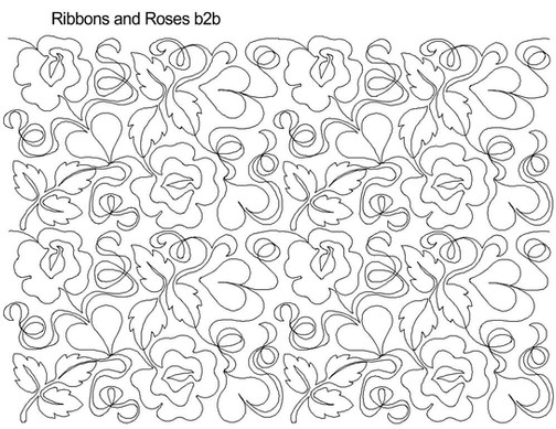 Ribbons And Roses B2B.jpg