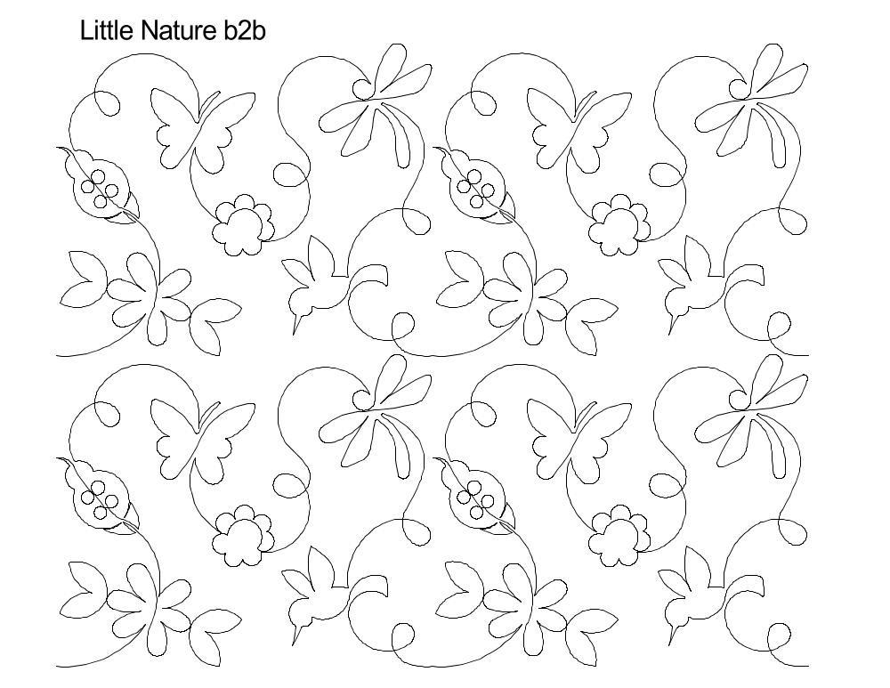 Little Nature B2B.jpg