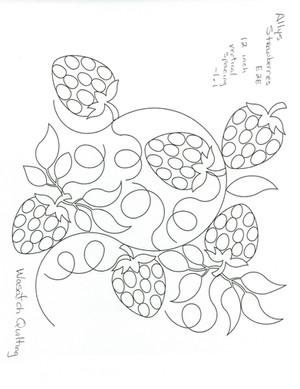 Allys Strawberries.jpg