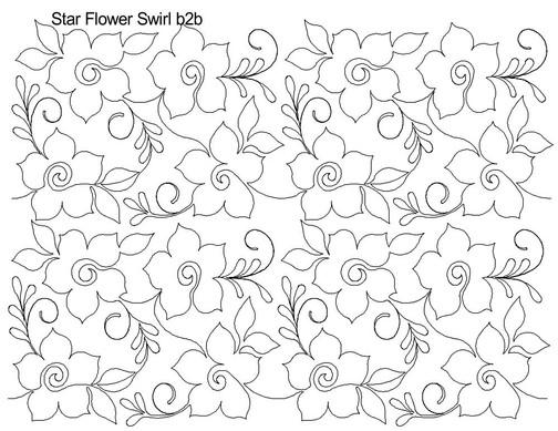 Star Flower Swirl B2B.jpg